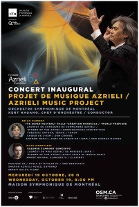 azrieli-music-project-19-oct